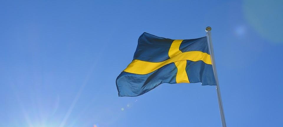 flag-3632235_960_720