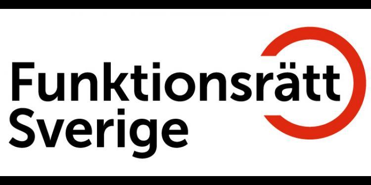 funktionsratt_sverige_logotyp_utan_frizon