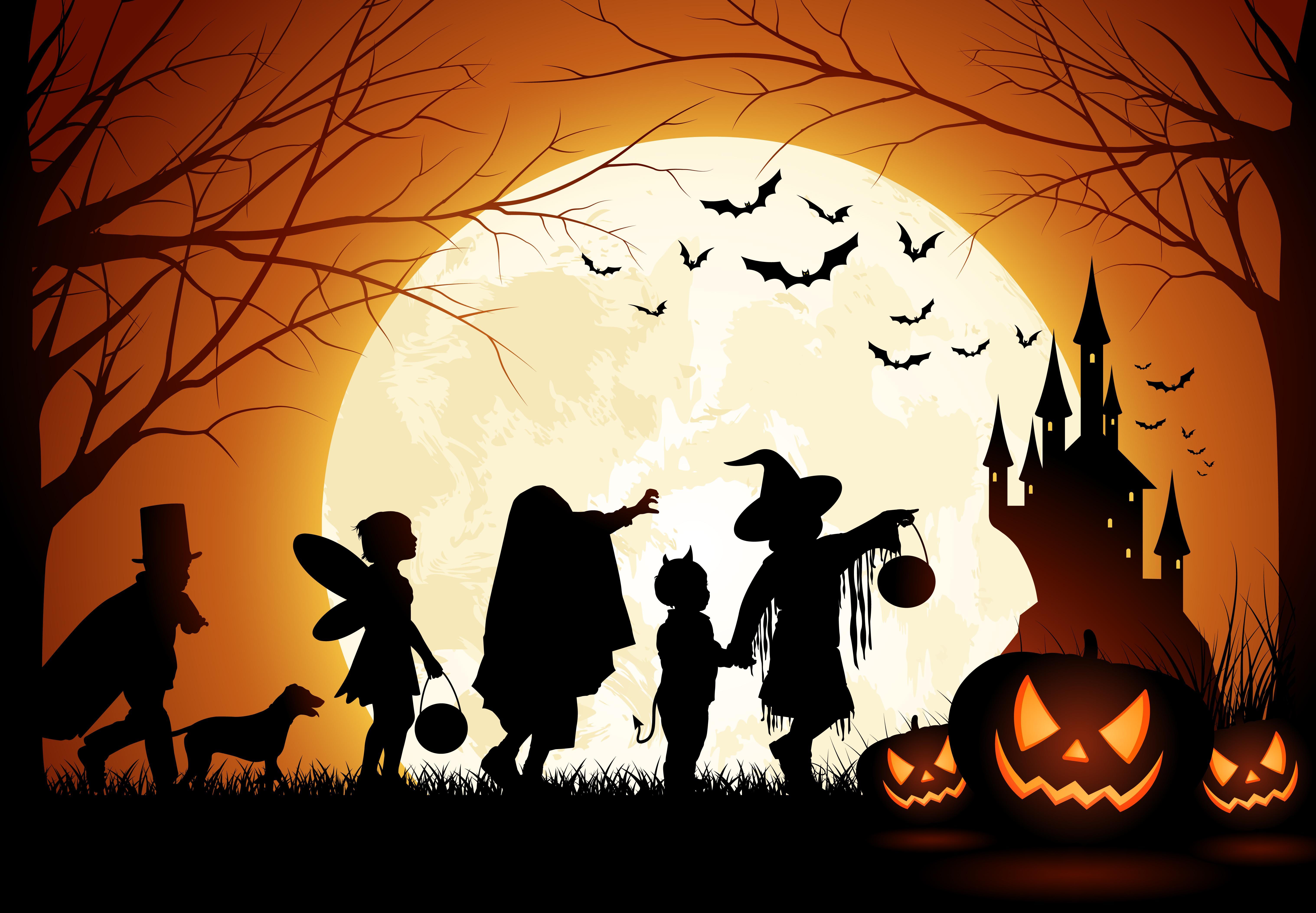 halloween1_0