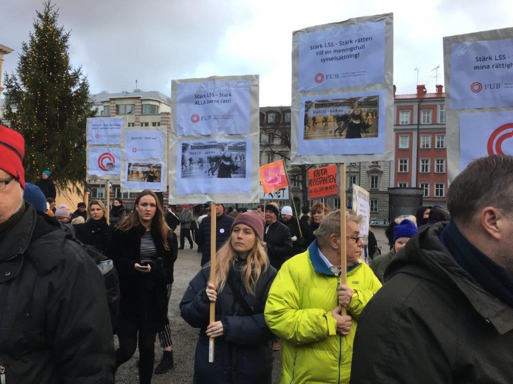 lss-manifestation_stockholm_2017_fub-skyltar_12