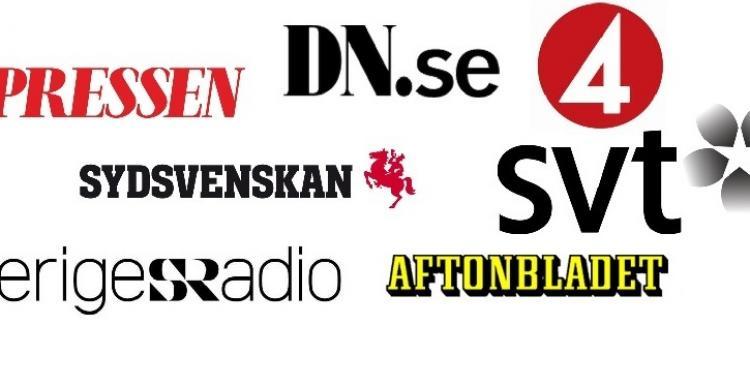 media_i_sverige_2