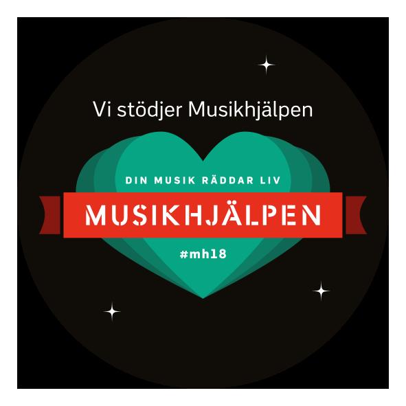 mh2018_logo_rund_vi_stodjer_0