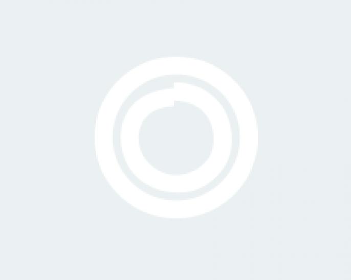 placeholder_fub_listningsbild_liten