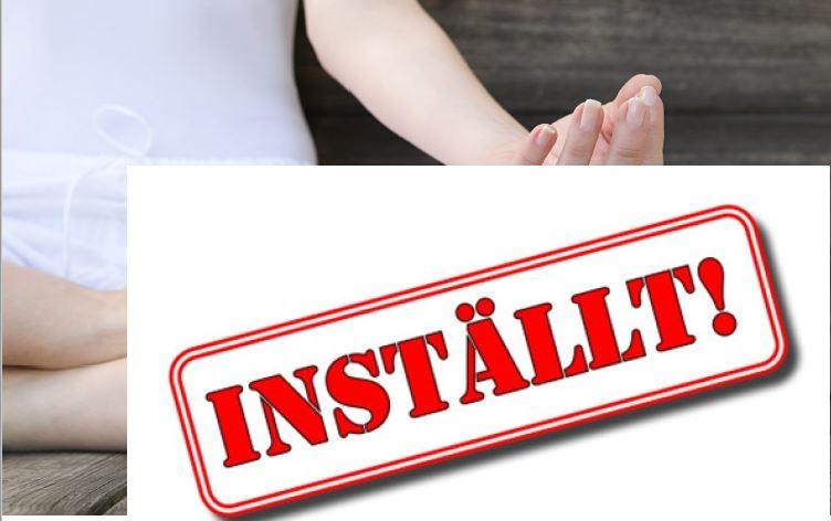 yoga_installt