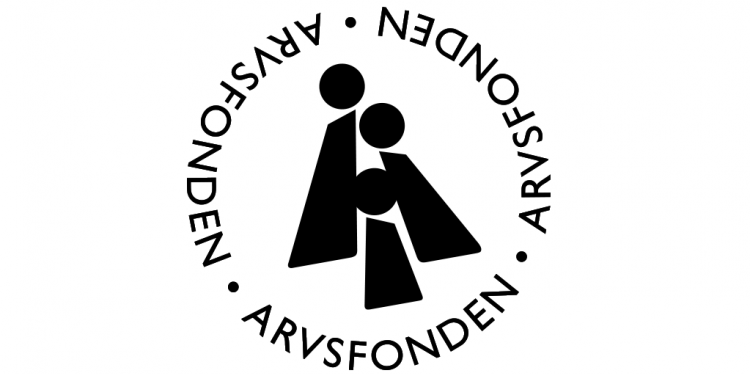 arvsfonden-logotyp-rgb-svart_1
