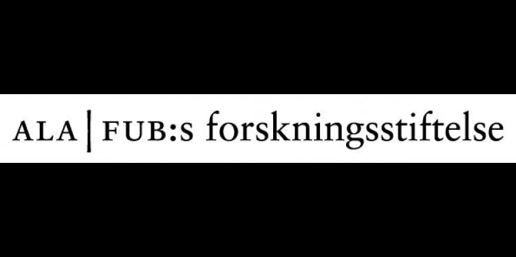 ala-fubs-forskningsstiftelse_logo_1