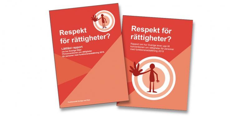 framsidorna_av_respekt_for_rattigheter_rapport_av_funktionsratt