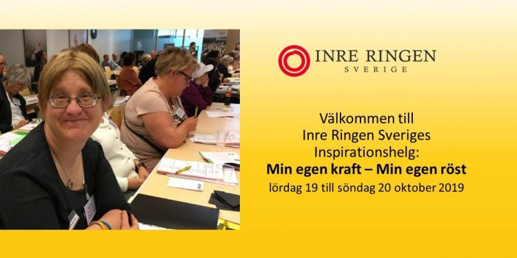 inre_ringens_inspirationshelg