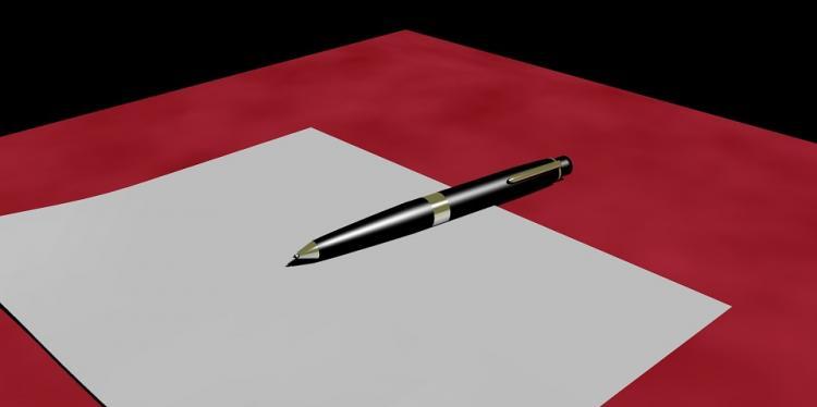 papper_och_penna