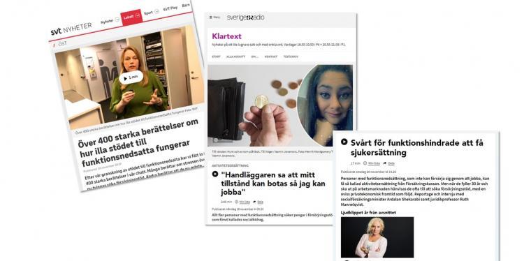 skarmdumpar_inslag_om_sjukersattning_och_aktivitetsersattning