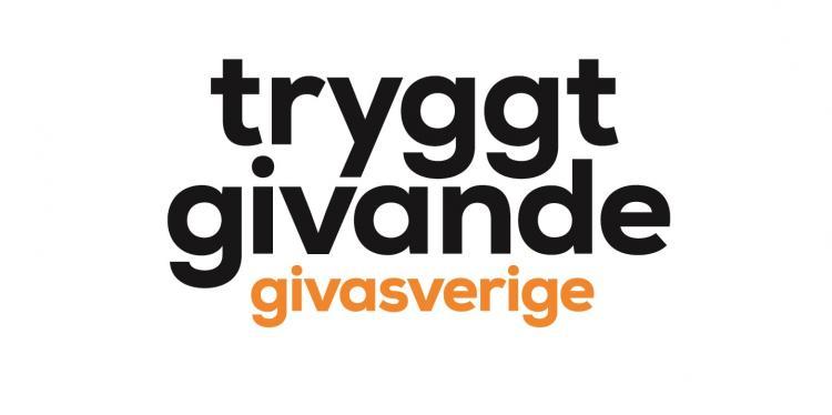 tryggtgivande_logotyp_med_luft_runt