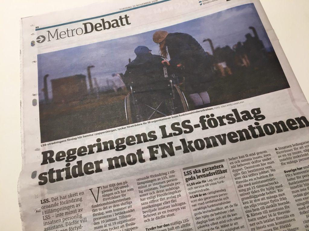 debattartikel_i_metro_om_lss-utredningens_forslag