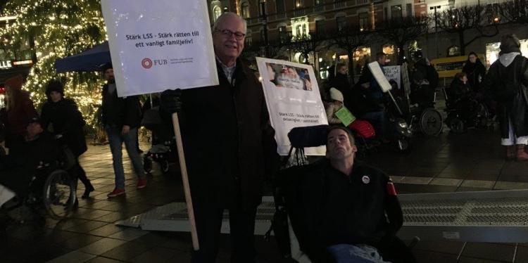 assistans_ar_frihet_radda_lss_manifestation_3_december_2018_i_stockholm_harald_strand_markus_petersson