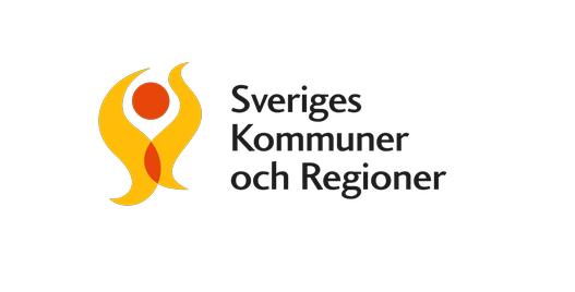 SKR:s logotyp