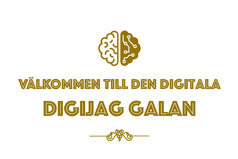 DigiJag gala 2021