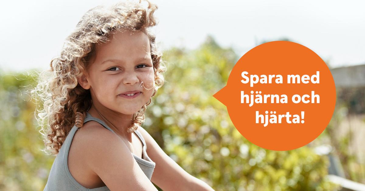 Swedbank_Humanfonden